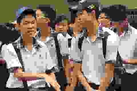 Vì sao TPHCM chưa xóa dạy thêm, học thêm trong nhà trường?