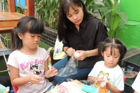 Kết quả nghiên cứu: Phần lớn phụ huynh Việt cho rằng con rất ngoan