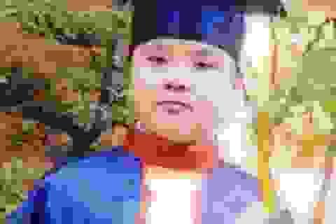 Cậu học trò 11 tuổi là ứng viên Công dân trẻ tiêu biểu TPHCM