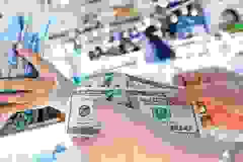 ANZ: Việt Nam sẽ tiếp tục nới lỏng chính sách tiền tệ trong năm 2016