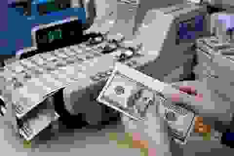 Áp dụng tỷ giá trung tâm: Thách thức nào đang chờ Ngân hàng Nhà nước?