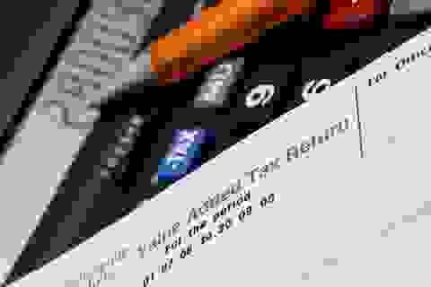 Bộ Tài chính giữ lời hứa sửa quy định hoàn thuế cho doanh nghiệp