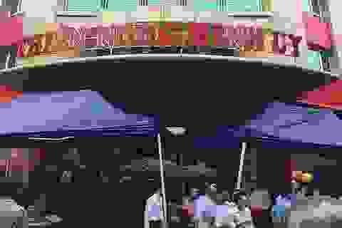 Cục Quản lý Cạnh tranh không phát hiện sai phạm tại Thiên Ngọc Minh Uy