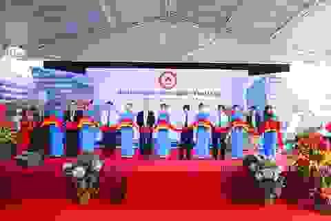Bầu Thụy đầu tư vào giáo dục, xây trường quốc tế