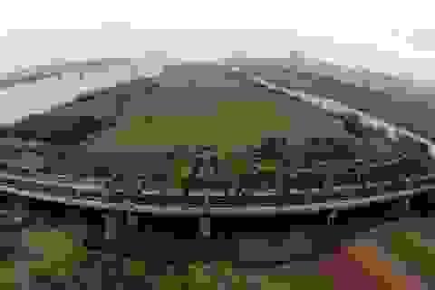 """Siêu dự án trên sông Hồng không phải là chuyện để đem ra """"chém gió""""!"""