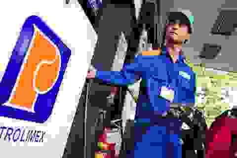 """Hưởng lợi gần 200 tỷ đồng từ vênh thuế, Petrolimex """"quên"""" cộng vào lợi nhuận?"""