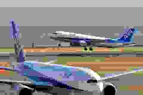 108 triệu cổ phần Vietnam Airlines sẽ về tay tập đoàn lớn nhất Nhật Bản vài ngày tới