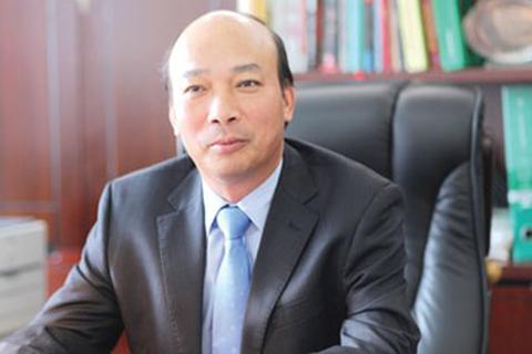 """Vinacomin chi gần 9 tỷ đồng trả lương cho """"sếp"""" trong năm 2015"""
