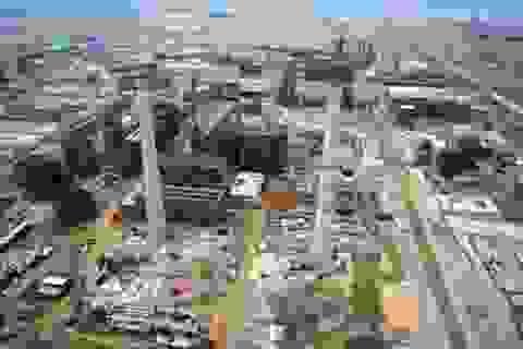 Cần trình Thủ tướng dừng hỗ trợ khi đã hoàn thuế gần 13.500 tỷ đồng cho Formosa