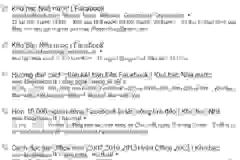 """Mạo danh website Kho bạc Nhà nước """"moi tiền"""", lấy cắp thông tin cá nhân"""