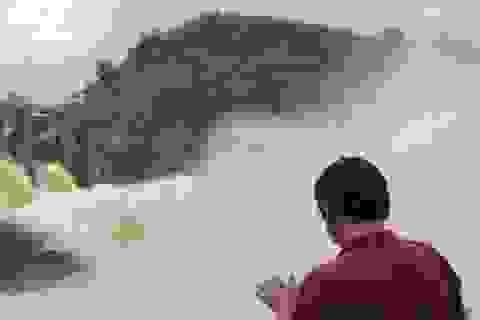 Vụ thủy điện xả lũ: Thủ tướng yêu cầu xác định cụ thể trách nhiệm đền bù thiệt hại