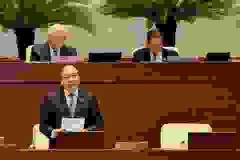Thủ tướng: Có TPP hay không, kinh tế Việt Nam vẫn tiếp tục hội nhập sâu rộng