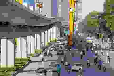 Cảnh báo rủi ro vay vốn giá rẻ Trung Quốc
