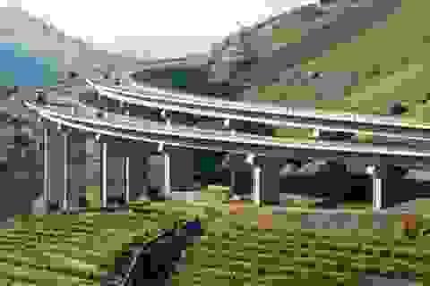 Quảng Ninh được tự làm cao tốc 16.000 tỷ đồng, không vay tiền Trung Quốc