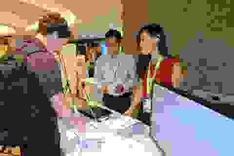 Ngành công nghệ thông tin Việt Nam kém vì ngoại ngữ yếu!