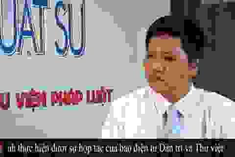Minh Béo có bị hạn chế quyền công dân Việt Nam hay không?
