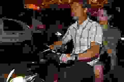 Rộ tin đồn Angelina Jolie - Brad Pitt bất ngờ xuất hiện tại Việt Nam