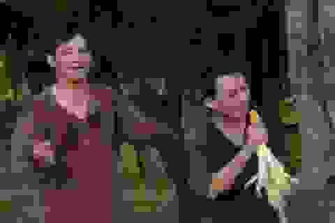 Hài Tết 2016: Những gương mặt cũ mèm khiến khán giả phát ngán