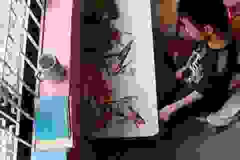 Ba phim Việt được đề cử tại Oscar2016 và giới thiệu tại Hồng Kông