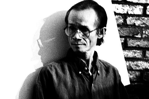 Triển lãm 40 bức tranh lấy cảm hứng từ ca khúc của cố nhạc sỹ Trịnh Công Sơn