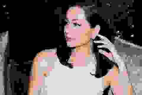 Ngọc Thuý về Việt Nam mở tiệc chia tay thời độc thân, rục rịch chuẩn bị đám cưới