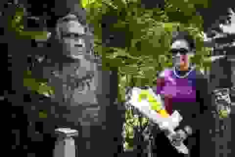 """Sức mạnh """"thần kỳ"""" của âm nhạc Trịnh Công Sơn sau 15 năm ông đi xa"""