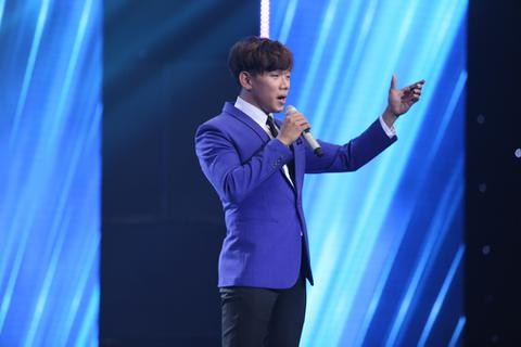 Thanh Lam, Tùng Dương đứng ngồi không yên với thí sinh giống hệt Bi Rain