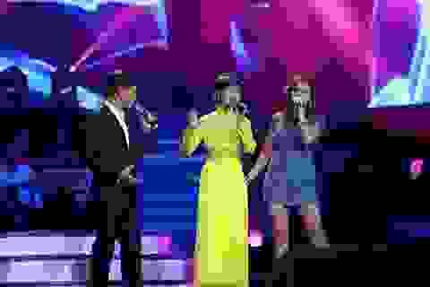 Ba anh em danh ca Tuấn Ngọc sẽ hát tưởng nhớ cố nhạc sĩ Nguyễn Ánh 9