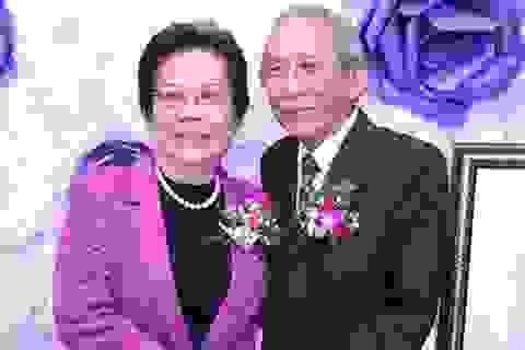 Chuyện nhạc sĩ Nguyễn Ánh 9, 41 năm mới mua nổi chiếc nhẫn cưới cho vợ