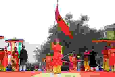 Hà Nội đề nghị công nhận 4 di sản văn hoá phi vật thể mới