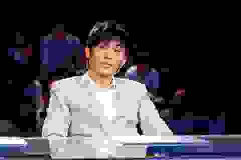 """Nghệ sĩ Việt """"kêu trời"""" vì liên tục bị mạo danh trên mạng xã hội"""