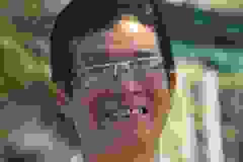 Nhạc sĩ Trương Ngọc Ninh làm Chủ tịch Hội Âm nhạc Hà Nội