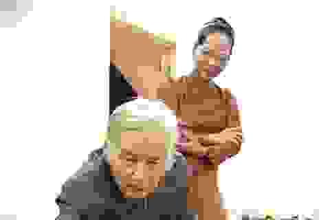 Chuyện tình của danh hoạ Nguyễn Tư Nghiêm với ái nữ nhà văn Nguyễn Tuân