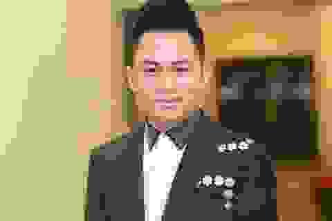 """Tùng Dương gây """"bão"""" với phát ngôn gay gắt về bài hát của Dương Khắc Linh"""