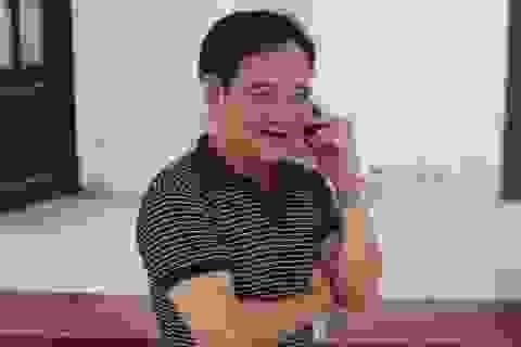 """Quang Tèo đảo lộn cuộc sống khi bị """"tố"""" buôn lậu ngà voi xuyên quốc gia"""
