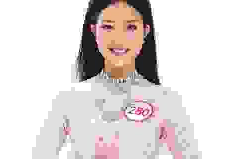"""BTC Hoa hậu Việt Nam sẽ xử lý thí sinh Ngọc Trân bị """"tố"""" thi chui"""