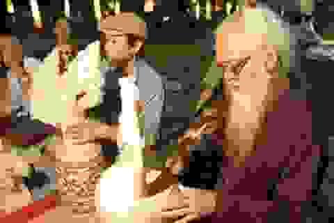 Phong tặng danh hiệu cho 100 nghệ nhân nhân dân và nghệ nhân ưu tú