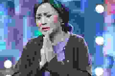 Phương Thanh đột ngột huỷ show vào phút cuối