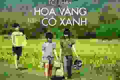 """Phim Việt được mùa """"săn"""" giải thưởng tại các LHP quốc tế"""