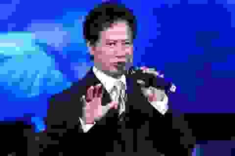 Chế Linh sẽ bị phạt vì quảng cáo những ca khúc chưa được cấp phép