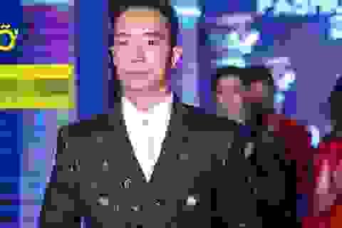 NTK Đỗ Trịnh Hoài Nam chia sẻ bí quyết thành nhà thiết kế giỏi