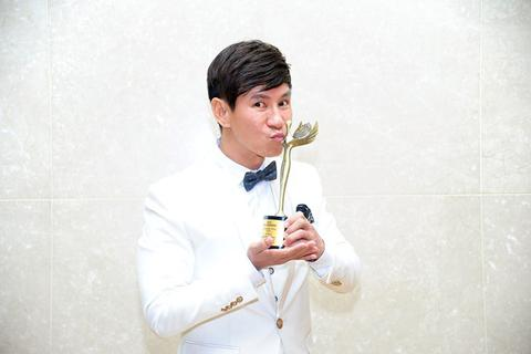 Nhiều phim Việt bất ngờ đoạt giải tại các liên hoan phim quốc tế