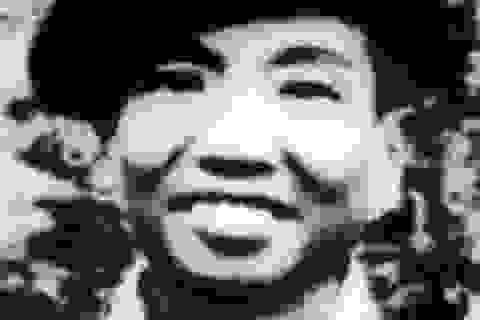 Kỷ niệm 110 năm ngày sinh danh họa bậc thầy Tô Ngọc Vân