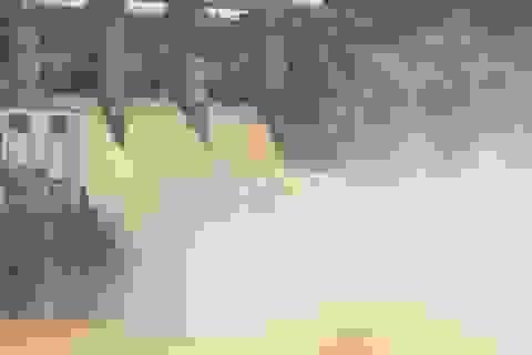 Kiến nghị Chính phủ xem xét có nên để thủy điện Hố Hô tồn tại?