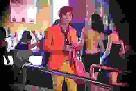 Vài phim Việt hốt bạc, điện ảnh Việt hốt gì?