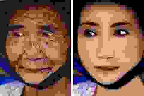 Vì sao video về bà cụ Việt gây sốt cư dân mạng thế giới?