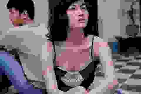 """Báo Pháp đánh giá phim Việt là """"điểm nhấn"""" tại LHP Berlin 2015"""