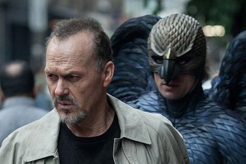 Bi kịch ngầm ở Hollywood trong phim hay nhất Oscar 2015