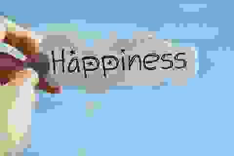 """Làm những gì để có được  """"100 ngày hạnh phúc"""" ?"""