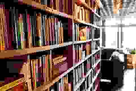 """Người Việt Nam """"say mê"""" sách Trung Quốc như thế nào?"""